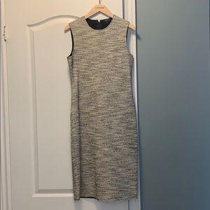Theory dress